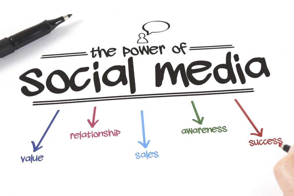 Optimiza tus anuncios de Facebook y obtén mejores resultados siguiendo estos 5 consejos.